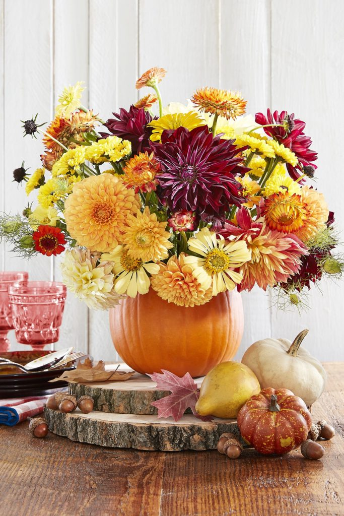 8 BEST CENTERPIECE IDEAS