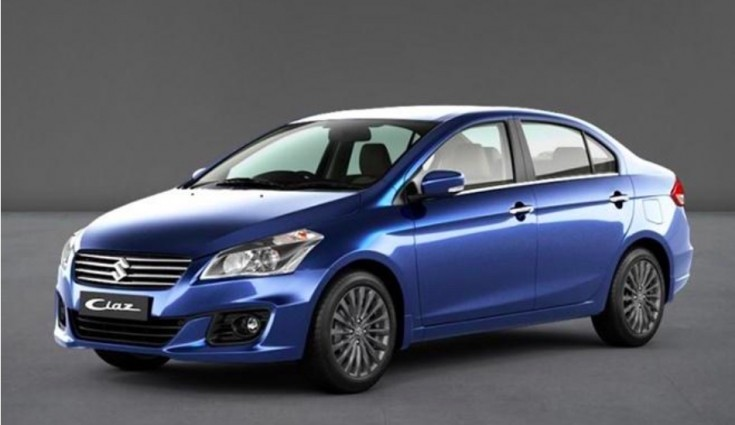 TOP 7 SEDAN CARS UNDER 10 LACS