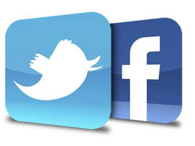 FACEBOOK Vs. TWITTER, WHICH ONE IS BETTER FOR YOU