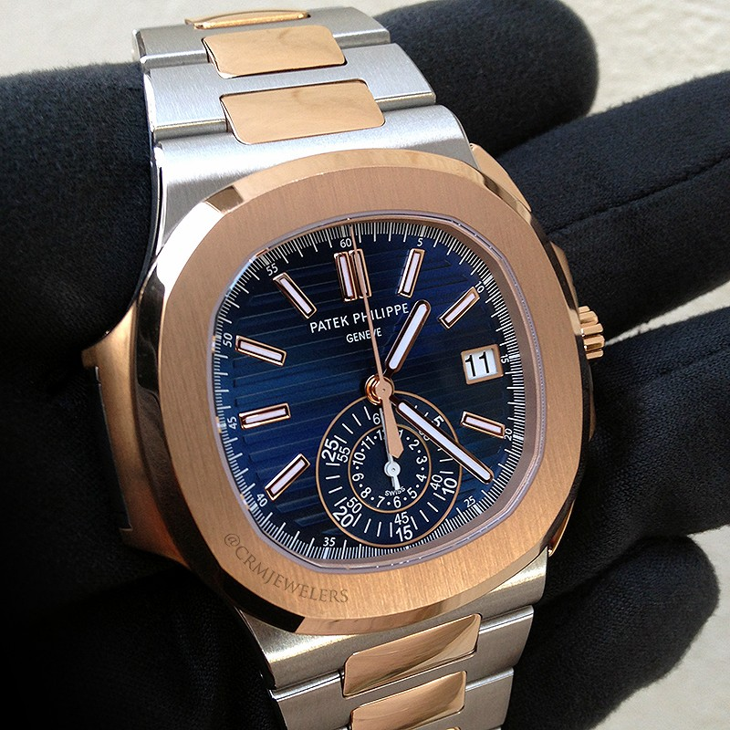 MOST EXPENSIVE WRIST WATCH BRANDS IN THE WORLD