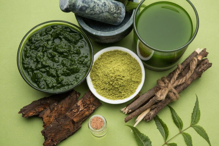 7 Best Ayurvedic Skin Brands You Can Swear By