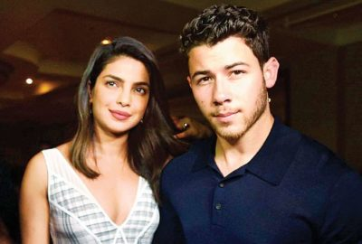 Untold Beautiful Love Story Of Priyanka Chopra – Nick Jonas