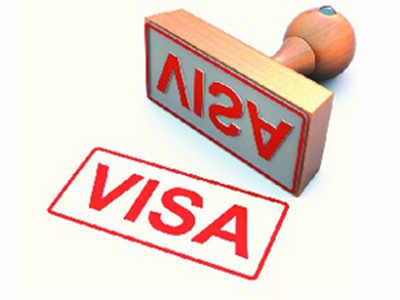 List Of Countries That Offer Visa On Arrival For Indians