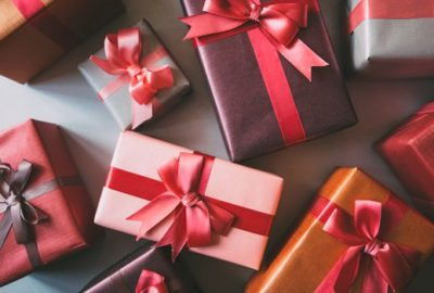 5 Diwali Gifts Under Rs. 5000 For Boyfriend