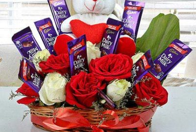 5 Top Diwali Gifts Under INR 5000/- For Girlfriend
