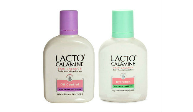 Uses And Benefits Of Lacto Calamine Lotion