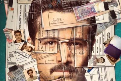 Movie Review - Why Cheat India