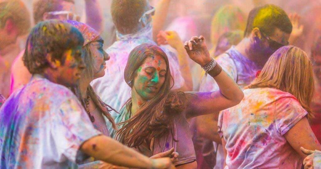 safety-tips-holi