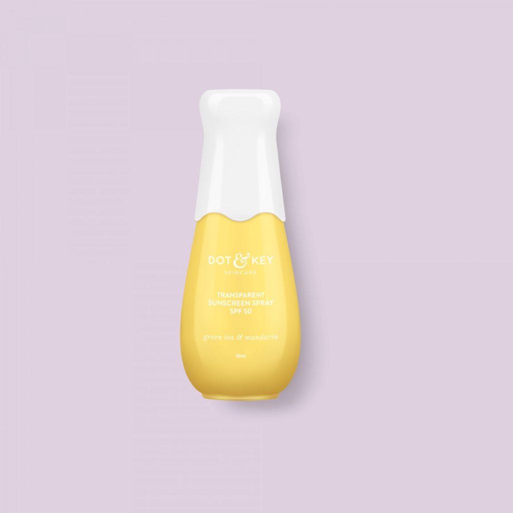 dot-and-key-skincare-transparent-sunscreen-spray-spf-50