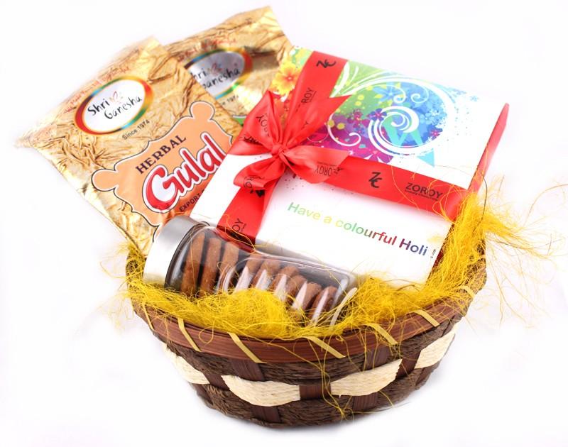 gift-ideas-holi