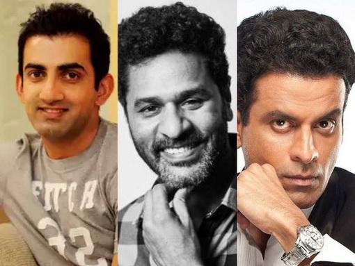 Padma Awards 2019 Awardees