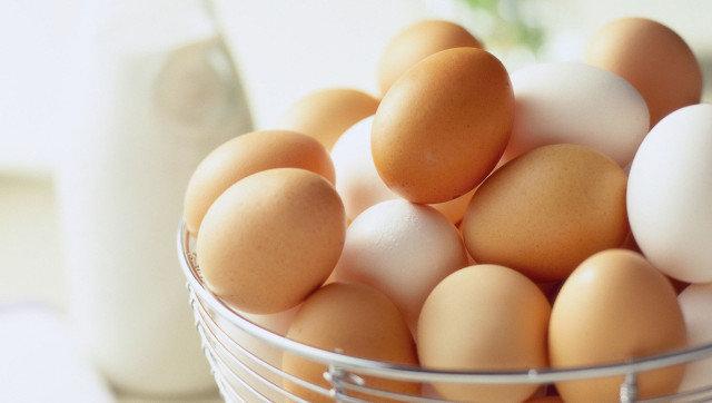 white-brown-egg